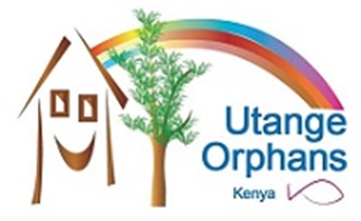 Utange Orphans Charity
